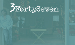 3fortyseven