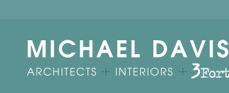 Michael R. Davis, Architects P.C.