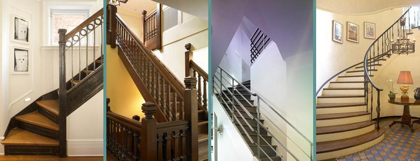 Michael R Davis Architects Pc New York City Architect